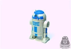 Флешка R2-D2