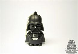 Флешка Дарт Вейдер 8 Гб в интернет-магазине Dart-Vader.ru