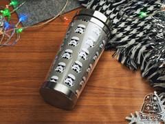 031-002-06-1 1 Термокружка металл Штурмовик
