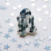 015-010-05-1 Значок R2-D2