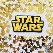 010-009-08-1 Нашивка на одежду STAR WARS