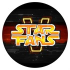 14 и 15 апреля встретимся на фестивале Star Fans V!
