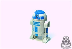 Флешка R2-D2 - фото 3983