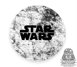 Тарелка STAR WARS - фото 4550