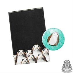 Подарочный набор XS Порги (550-032-15-1)