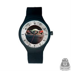 Наручные часы The Baby (021-037-04-2)