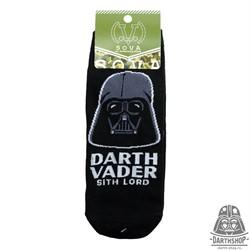 Носочки Darth Vader (036-001-04-1)