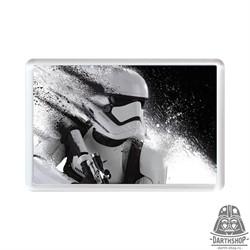 Магнит Stormtrooper (401-002-06-1)