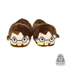 Тапочки Гарри Поттер (038-201-10-1)