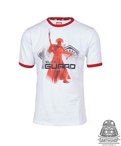Футболка Elite Guard