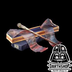 Волшебная палочка Рона Уизли - фото 7305