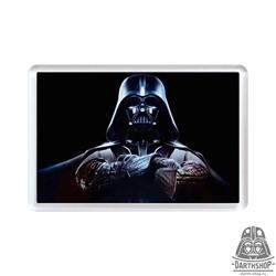 Магнит Vader (401-001-04-4)