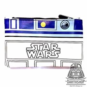 Косметичка R2D2  024-010-05