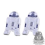 Запонки R2-D2