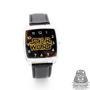 022-009-04-1 Часы наручные STAR WARS