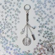 005-015-01-2 - Брелок Орден Джедаев (darth-shop.ru) 1