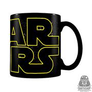 Кружка с термоэффектом STAR WARS (802-009-04-1)