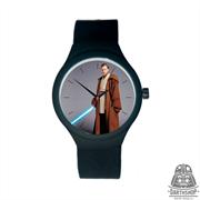 Наручные часы Obi-Wan (021-035-04-1)