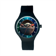 Наручные часы Cosmo Baby Yoda (021-037-04-3)