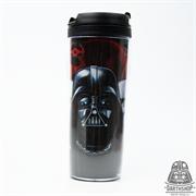 Термостакан Dark side (030-040-04-2)