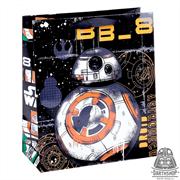 Подарочный пакет BB8 (203-011-04-1)