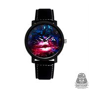 Часы наручные Дарт Вейдер и Сокол Тысячелетия (022-001-04-2)