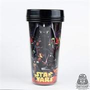 Термостакан STAR WARS Classic (030-009-04-2)