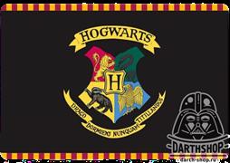 """Персонник на стол """"Хогвартс"""""""