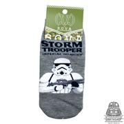 Носочки Stormtrooper (036-002-06-1)