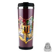 Термокружка Hogwarts (032-204-10-1)