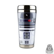 Термокружка R2-D2