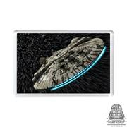Магнит Falcon (401-022-04-1)