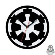 Настенные часы Империя (703-007-04-1)