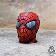Кашпо Человек-паук