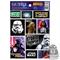060-009-14-1 - Набор стикеров Звёздные Войны