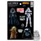 060-009-04-1 - Набор стикеров Звёздные Войны