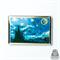 401-009-09-1 Магнит Starwars Night 5,2х7,7 см