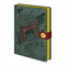Записная книжка Боба Фетт (065-005-07-1)