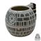 3D-кружка Звезда Смерти (801-017-06-1)