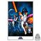 Постер 61х91,5 см Star Wars (502-009-09-1)
