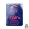 Блокнот Дарт Вейдер (066-001-14-1)