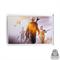 Магнит Мандалорец (герои) (401-036-20-4)