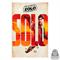 Постер Solo (502-014-18-1)