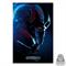 Постер Battlefront (Pilot) (502-050-09-1)