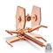 Деревянный конструктор Истребители (911-021-18-1)