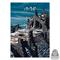 Открытка Fus Ro Dah (209-501-15-1)