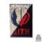 Записная книжка JEDI/SITH (065-039-20-1)