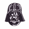 Нашивка на одежду Darth Vader (010-001-04-2)