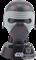 """3D-светильник """"Кайло Рен"""" - фото 6215"""
