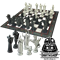 """Шахматы """"Волшебные шахматы"""" - фото 7300"""